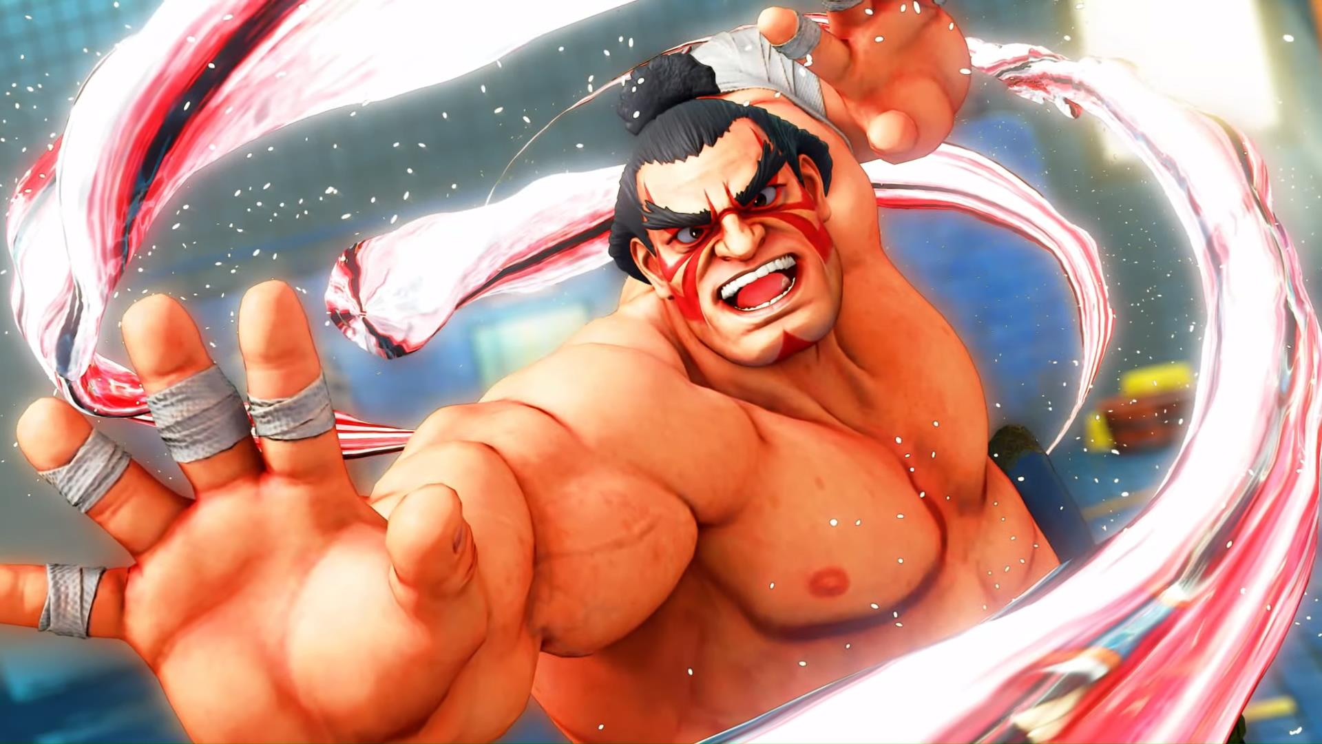 Street Fighter 5 S New Characters Are Excellent But The Game