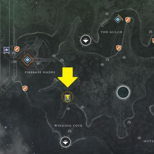 Destiny 2: ubicación e inventario de Xur, del 6 al 10 de septiembre 2