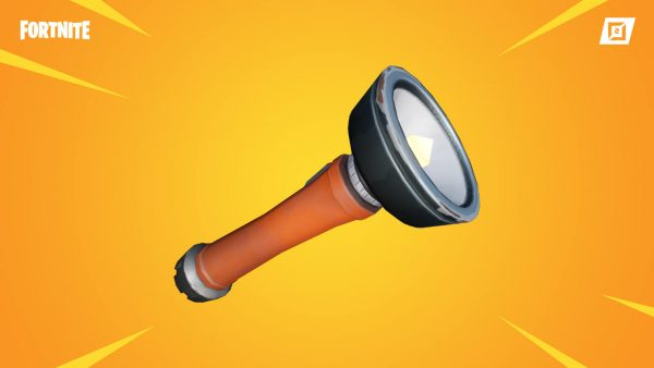 , Fortnite v10.40 adds The Combine, Zone Wars LTM and makes improvements to matchmaking, aim assist and sensitivity
