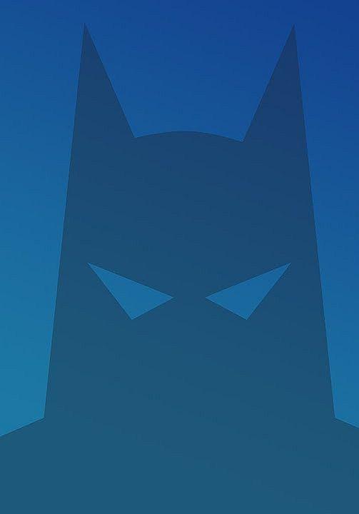 Fortnite x Batman događaj - pogledajte otkrijte ovdje 21. rujna 1
