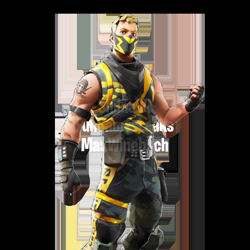 New Fortnite Skins Pickaxes Back Blings And Loading