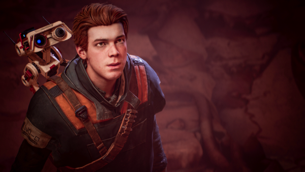 Star Wars Jedi: Fallen Order reviews round-up, all the scores