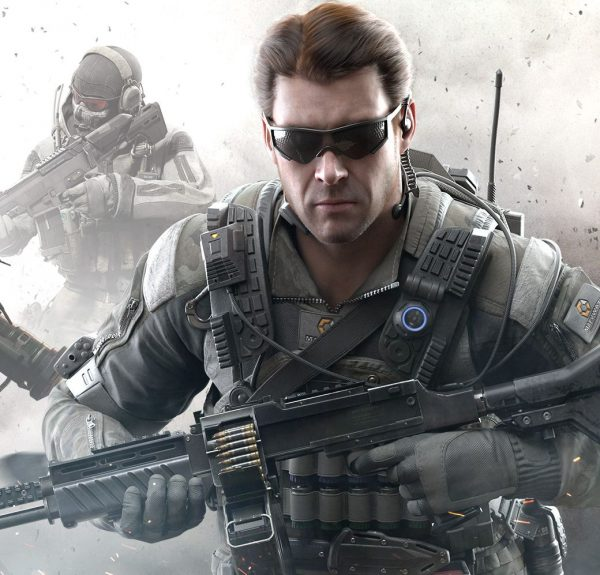 Call of Duty: Mobile surpasses 35 million downloads, controller support still being tested