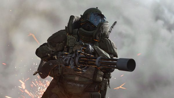 call of duty review roundup