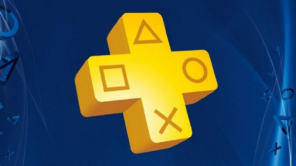 Get a 12 month PS Plus subscription for under $40