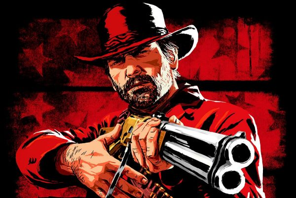 "Red Dead Redemption 2 saw a ""substantial boost"" in digital PC sales after hitting Steam – SuperData"