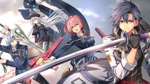 How a fansite owner ended up as President of Falcom, one of Japan's most prestigious RPG houses
