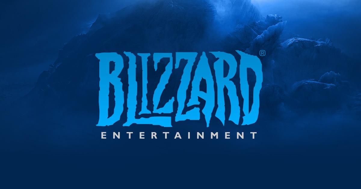 Blizzard está brindando al personal paquetes de atención para conducir en medio del cierre de EE. UU. 1