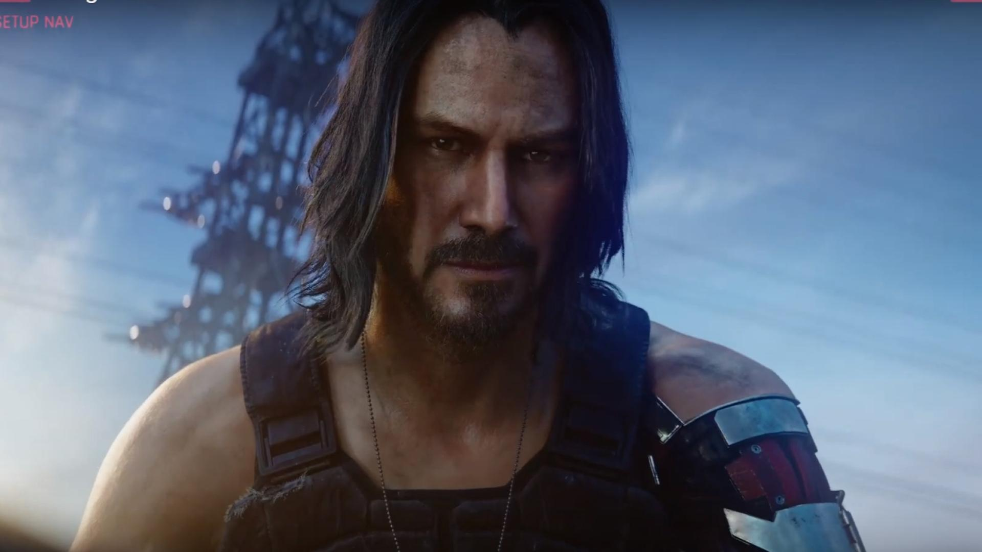 Release dates: every video game confirmed for 2020 - VG247