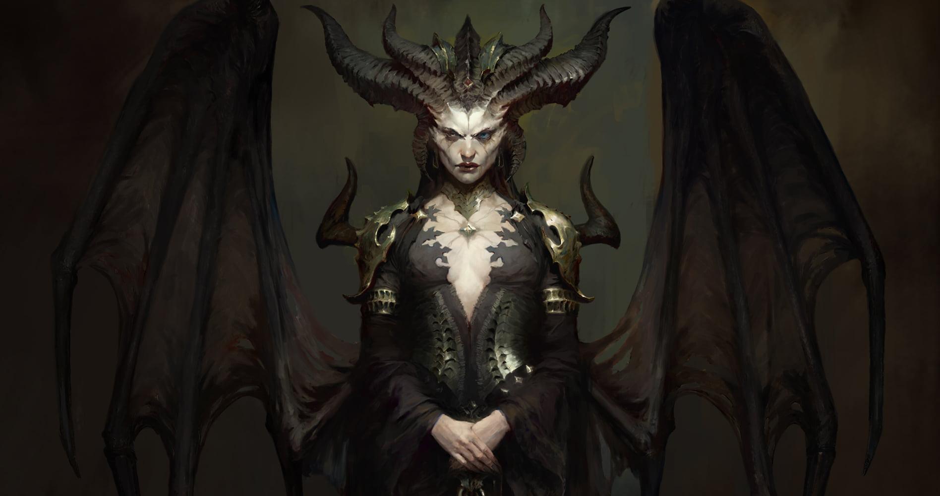 Diablo 4 admitirá controladores en PC, permite a los jugadores vincular teclas separadas para movimiento y ataque 48