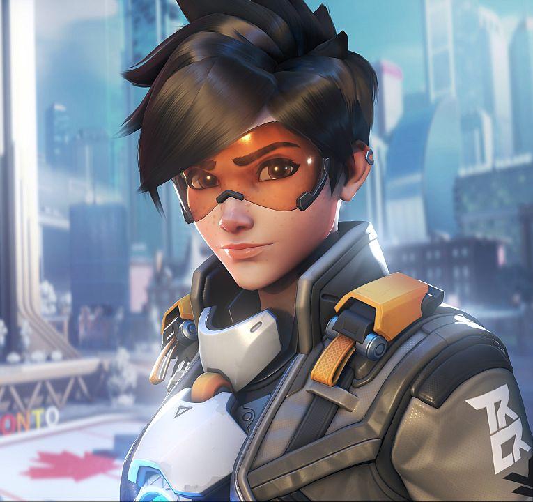 Activision Blizzard también se saltará GDC 2020 por coronavirus 40
