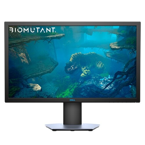 This Dell 144hz Gaming Monitor Is Just 99 On Cyber Monday Vg247
