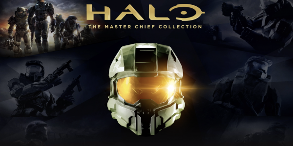 Master Chief Collection PC launch 'monumental' says Xbox