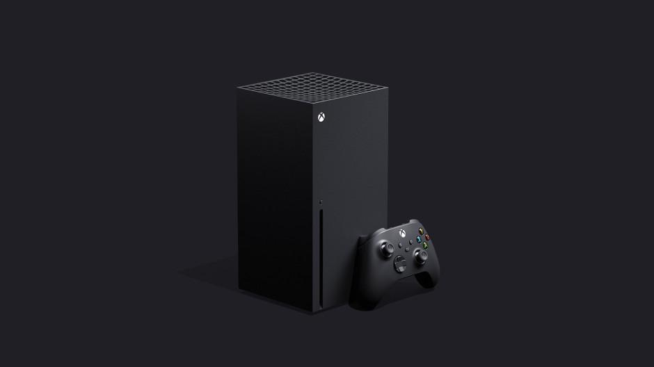Xbox Series X tendrá 'audio ray tracing' para una mejor inmersión en el juego 39