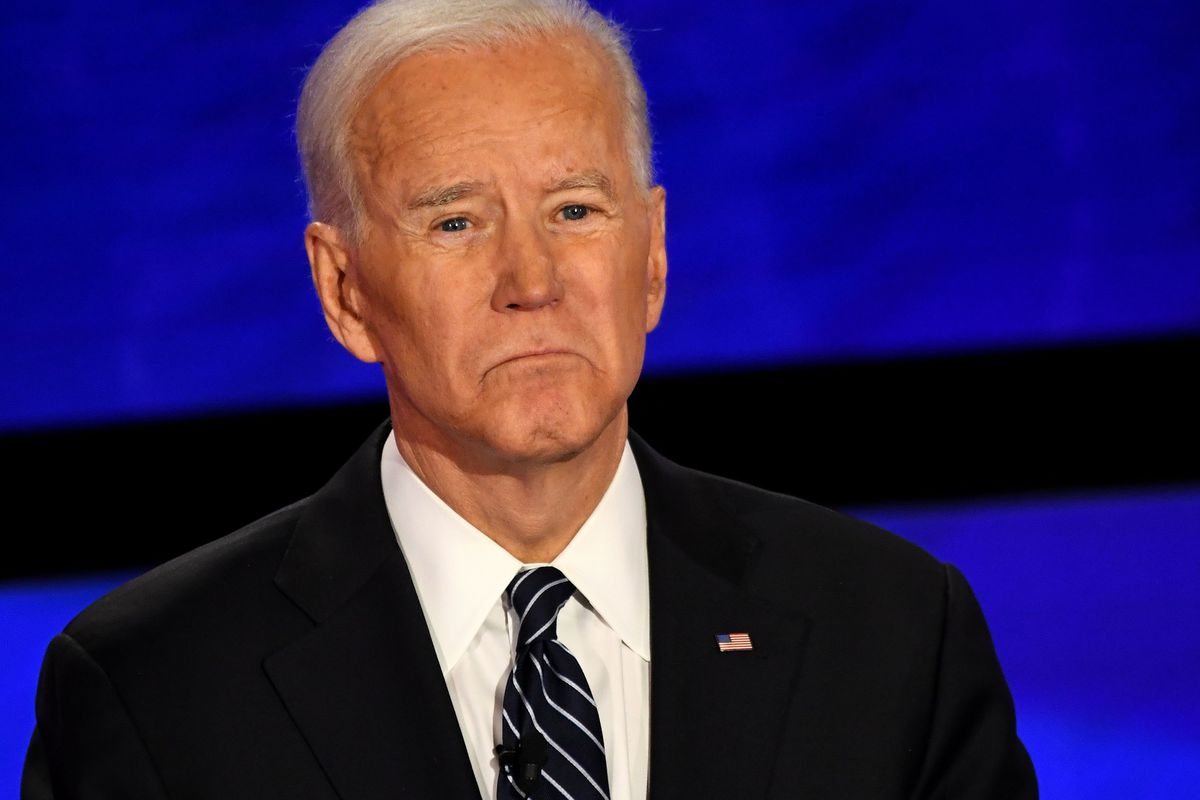 "Joe Biden calls Silicon Valley game developers ""little creeps"" who make games that ""teach you how to kill"" - VG247"