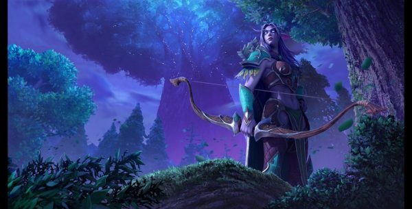 Flipboard Warcraft 3 Reforged Is Not The Disaster You Think It Is