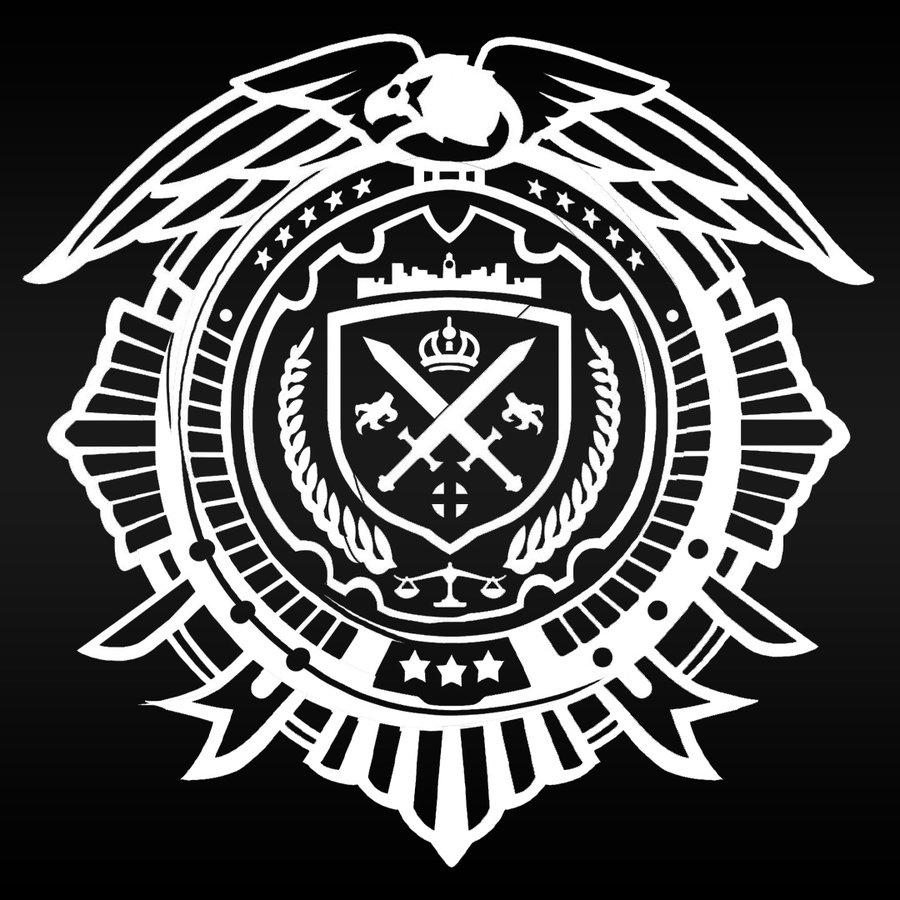 ¿Qué significa The Court of Owls para el próximo juego de Batman? 3