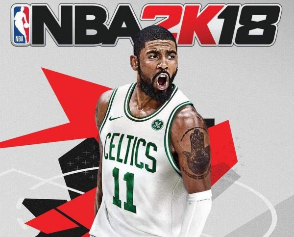 Nba 2k18 Servers Will Be Taken Offline Later This Month