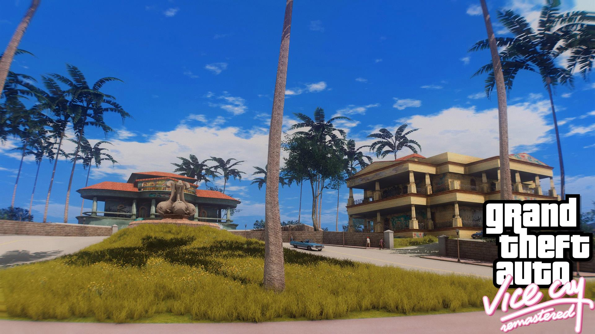 GTA 5 mod ports the entirety of Vice City's map - VG247 Gta Vice City Map on starcraft 1 map, devil may cry 1 map, kingdom hearts 1 map, test drive unlimited 1 map, euro truck simulator 1 map, halo 1 map, mass effect 1 map, grand theft auto 1 map, the sims 1 map, manhunt 1 map, just cause 1 map, doom 1 map, need for speed underground 1 map, bioshock 1 map, prototype 1 map, crash bandicoot 1 map, tomb raider 1 map,