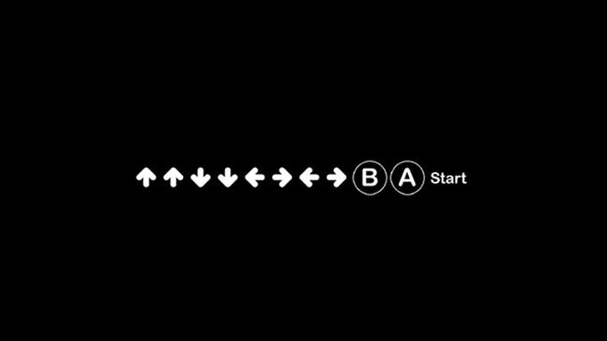 El creador del Código Konami murió a los 61 años. 30