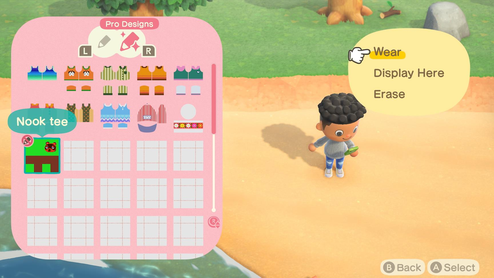 Image result for animal crossing new horizons voice chat