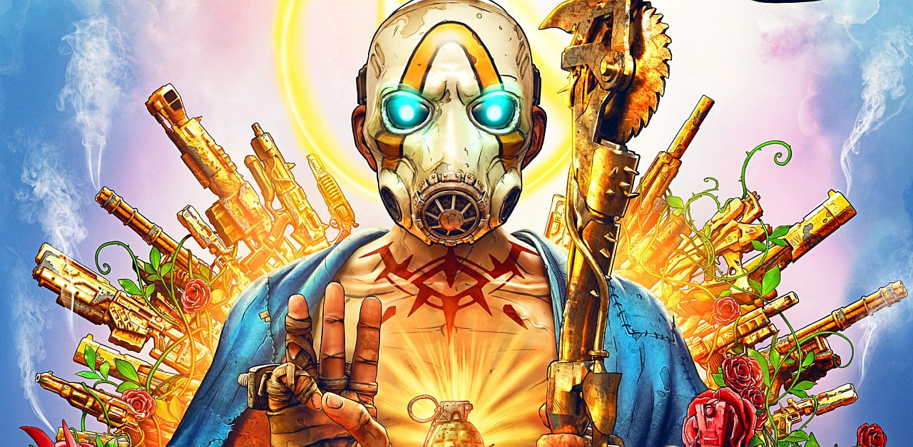 Image of article 'Borderlands 3 devs accuse Gearbox of skimping on bonuses       -       report'