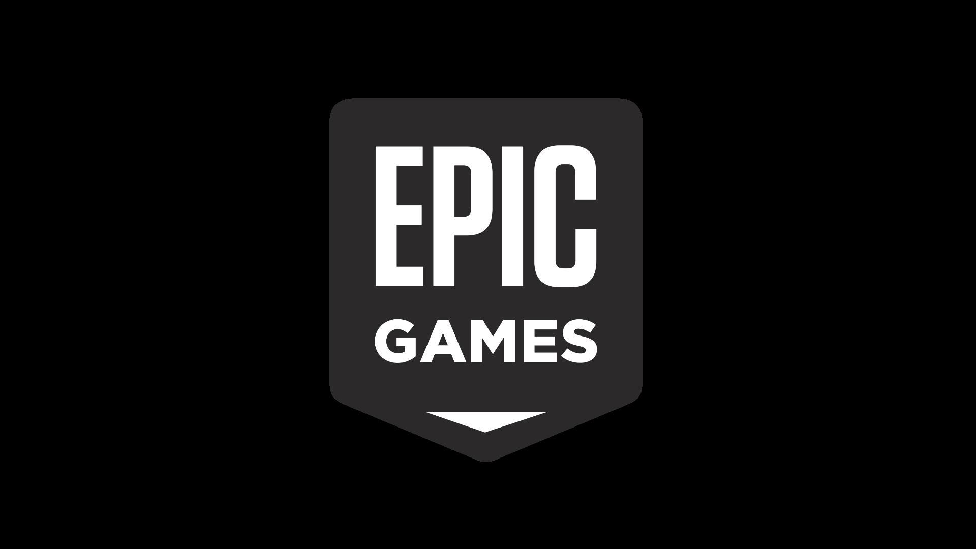 Epic Games publicará nuevos juegos de Remedy, Playdead y GenDesign 70