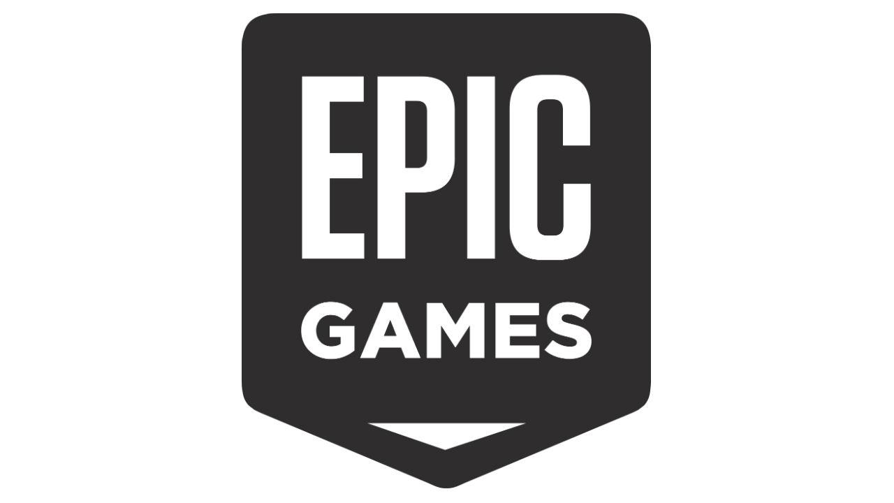 Epic Games no asistirá a GDC este año 48