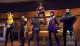 جديد Fortnite جلود الموسم الثاني: Meowscles ، Midas ، Maya والمزيد تم الكشف عنها في مقطورة Battle Pass 3
