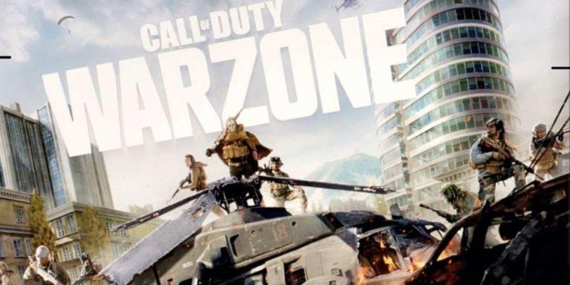 Fecha de lanzamiento de Modern Warfare Battle Royale: ¿Cuándo llegará Warzone a Call of Duty? 2