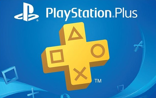 You can now get a 1 Year PS Plus membership for just $40 - VG247
