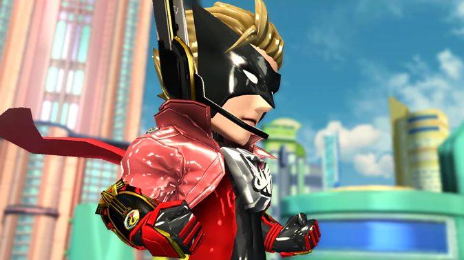 Platinum Games planea hacer un quinto anuncio en su sitio web Platinum 4 5