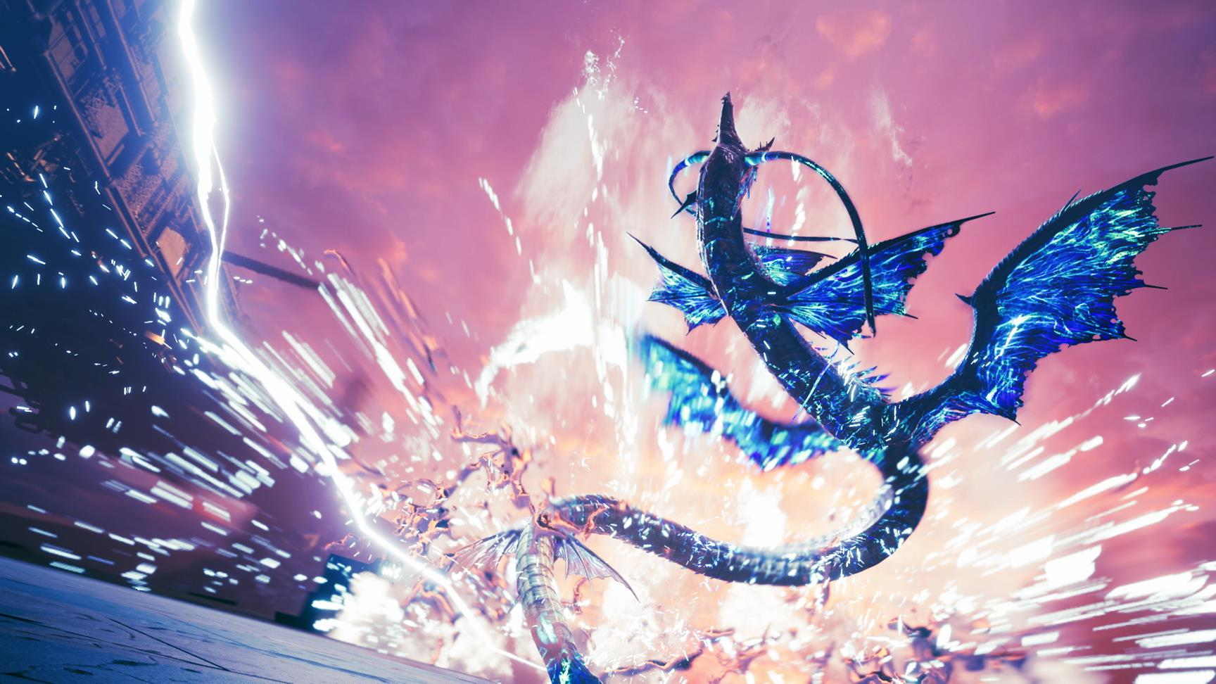 Los jugadores están regalando copias de Final Fantasy 7 Remake a los más afectados por la pandemia 59