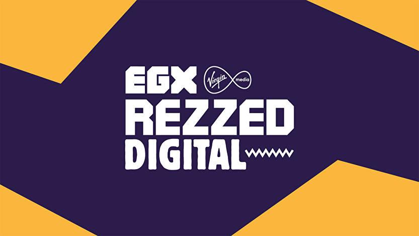 El evento en línea Rezzed Digital comienza mañana en lugar de EGX Rezzed 21