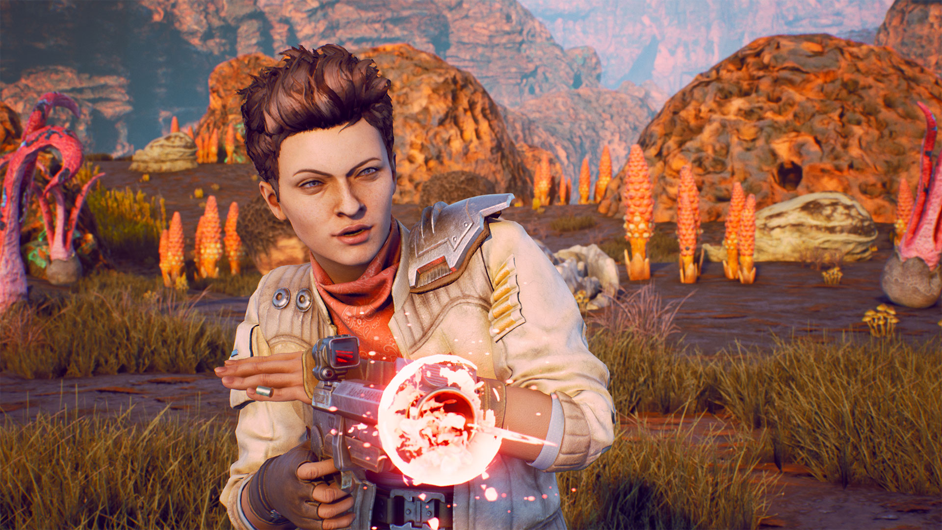 The Outer Worlds sequel seemingly in the works thumbnail
