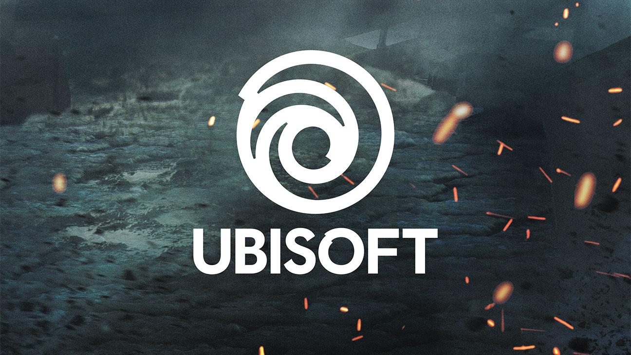 Ahorre a lo grande con la oferta de primavera de Ubisoft 38