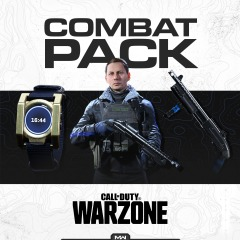 Call Of Duty Warzone Doesn T Require Ps Plus But Members Get