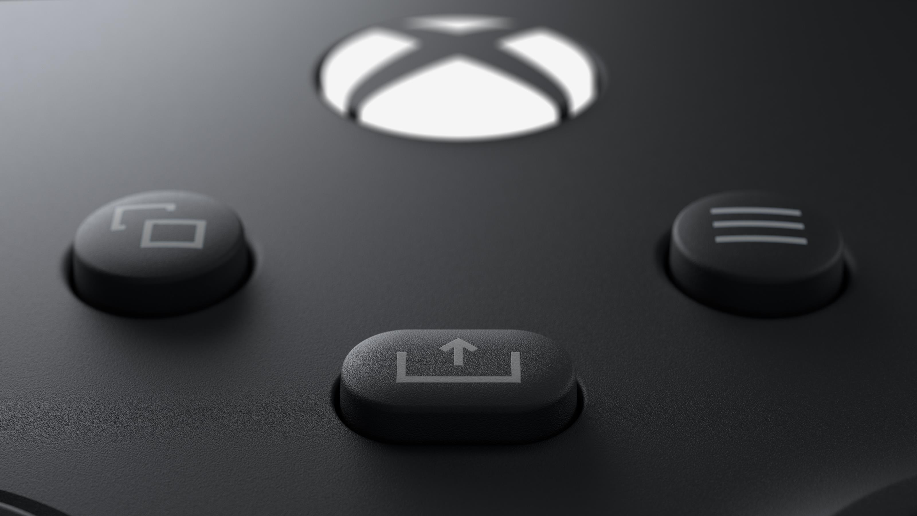 Phil Spencer se siente bien con el precio de la Serie X de Xbox y cómo su poder se acumula hasta PS5 49