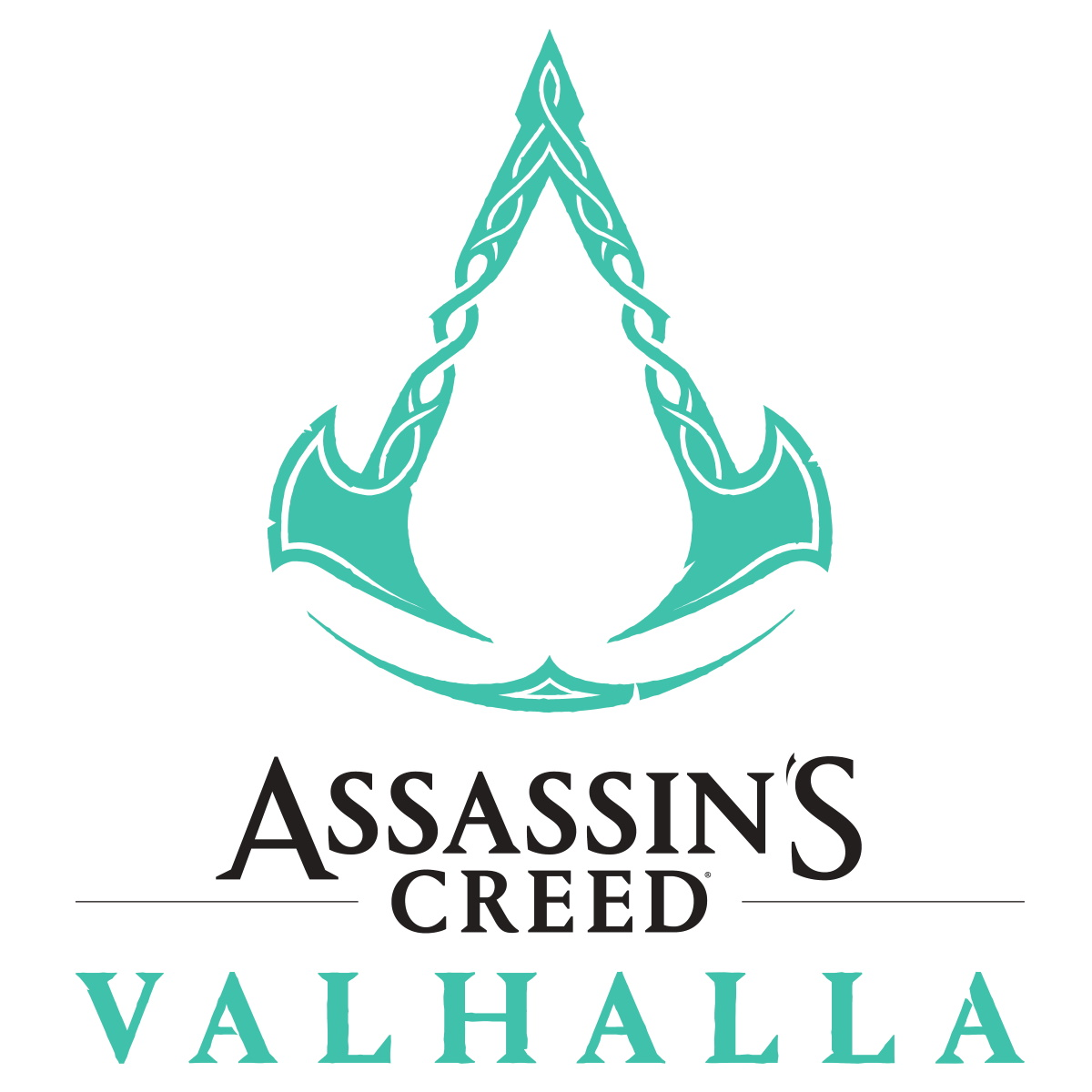 There Are 15 Studios Working On Assassin S Creed Valhalla Vg247