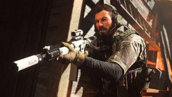 modern warfare new lmg