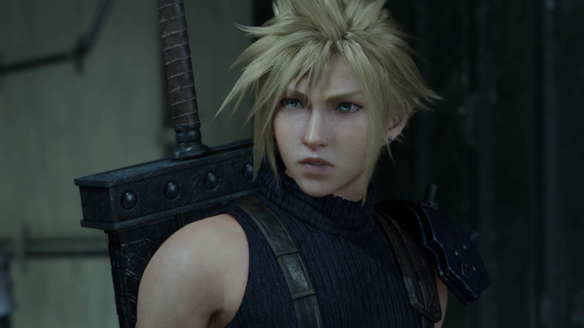Final Fantasy 7 Remake: Level Cap, Hard Mode, Post-game y New Game Plus explicados 63