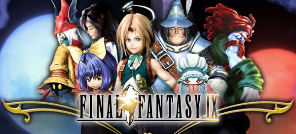 El último parche de Final Fantasy 9 eliminó el juego de tu PC 40