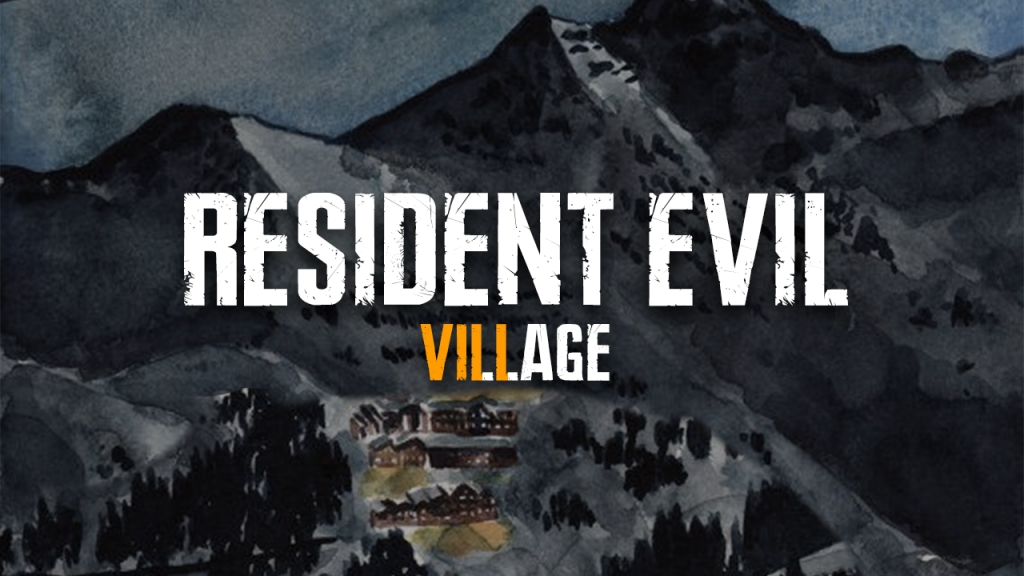 Resident Evil 8 Village Coming In Q1 2021 Rumour Vg247