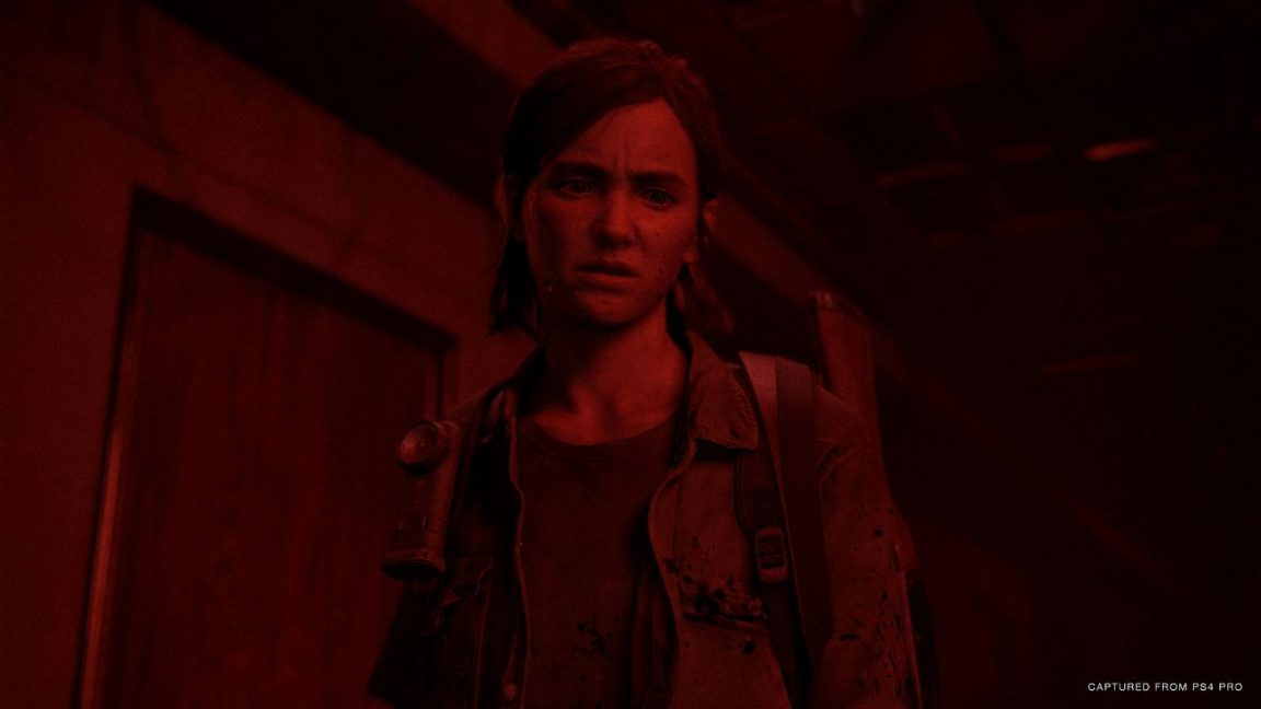 The Last of Us: Part 2 has been delayed indefinitely