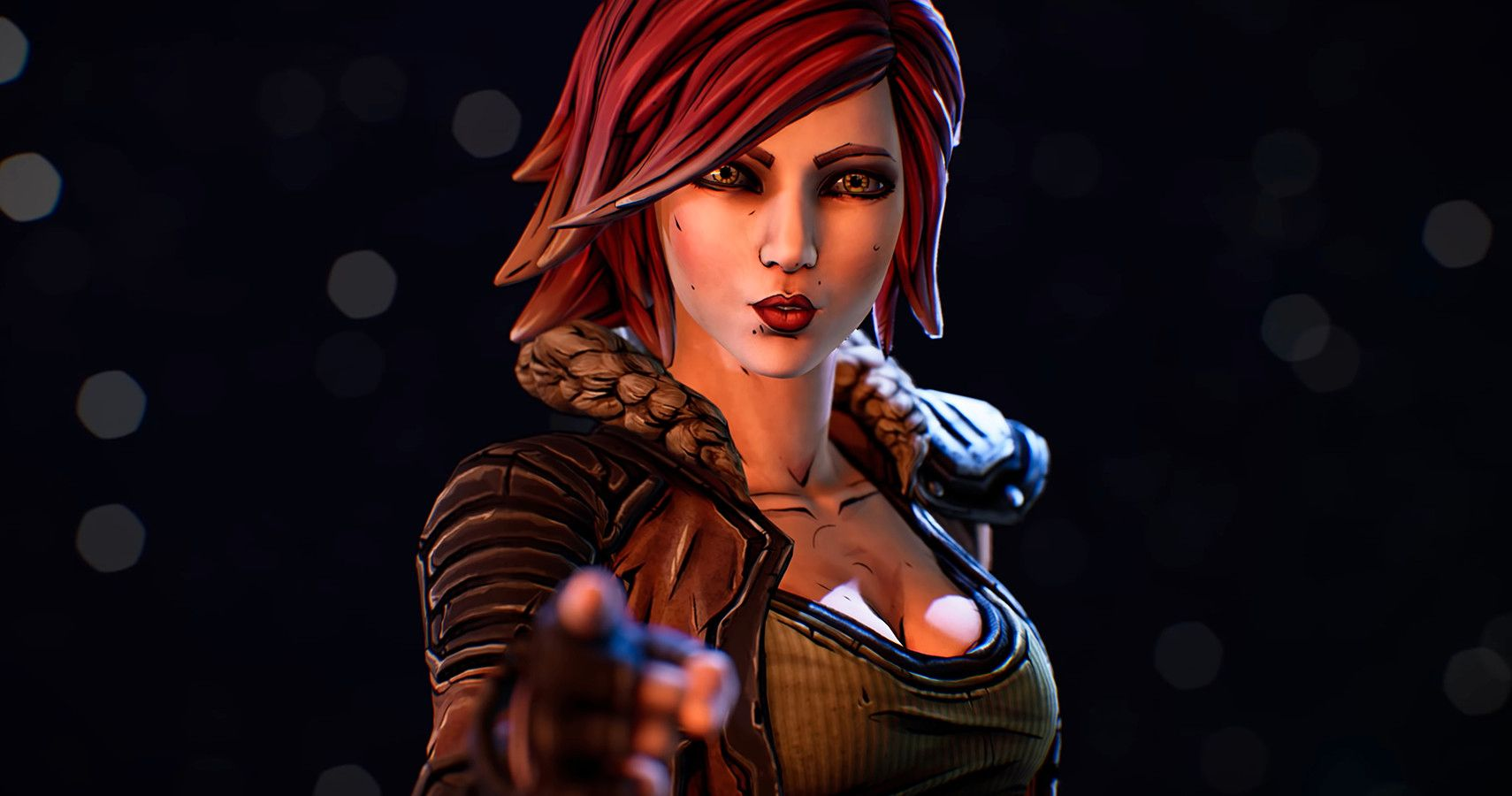 Epic Games Store Halloween Sale discounts Borderlands 3, Red Dead Redemption 2, Mortal Shell and more thumbnail