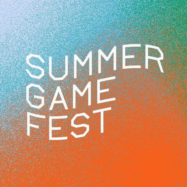"""Summer Game Fest 2021 looks set to be """"more condensed"""" than debut year"""