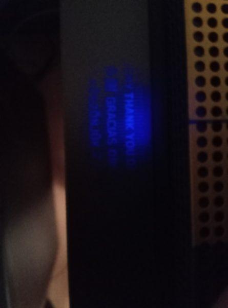 cyberpunk xbox um x