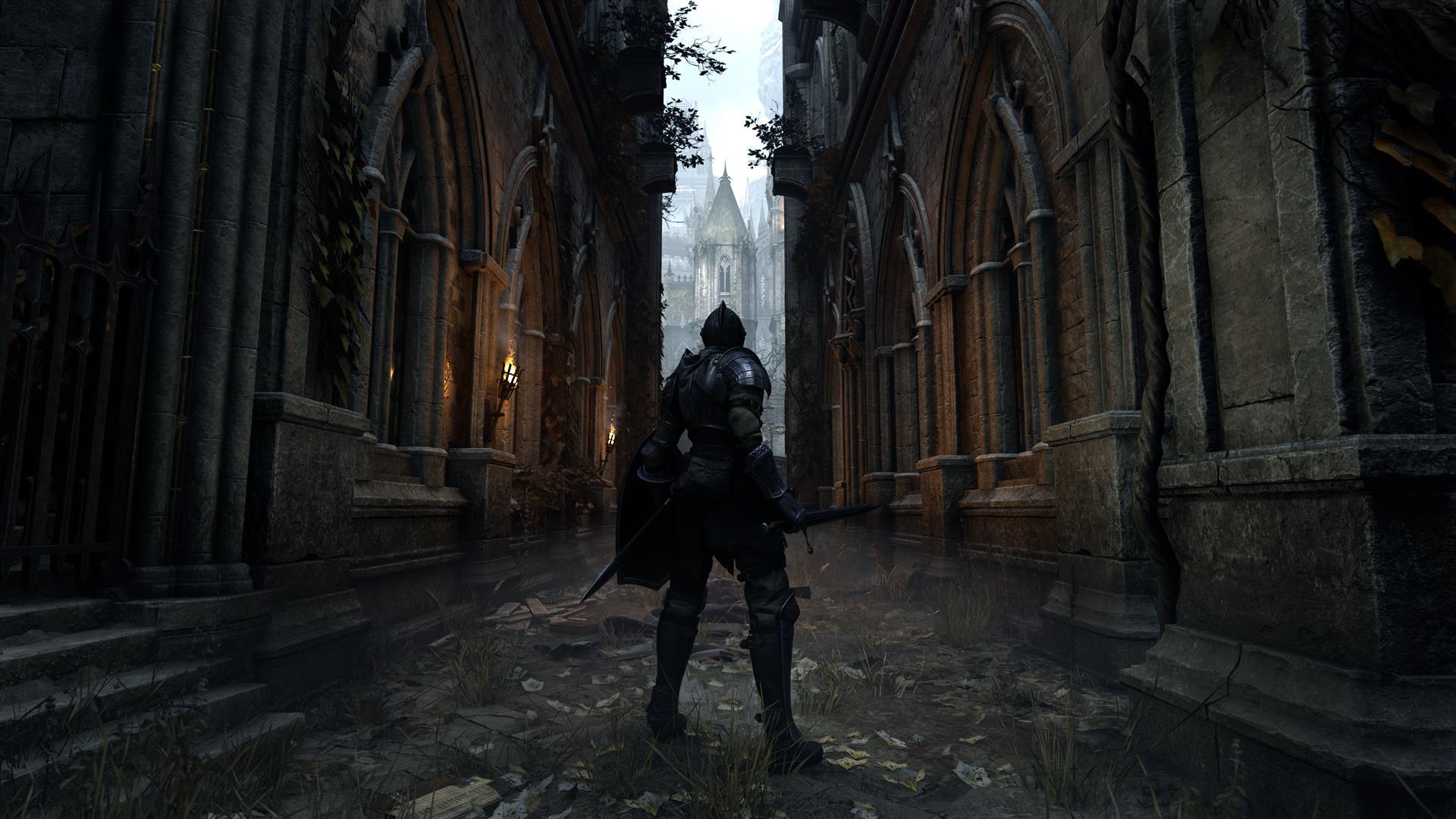 demons_souls_ps5_reveal_screen_2.jpg
