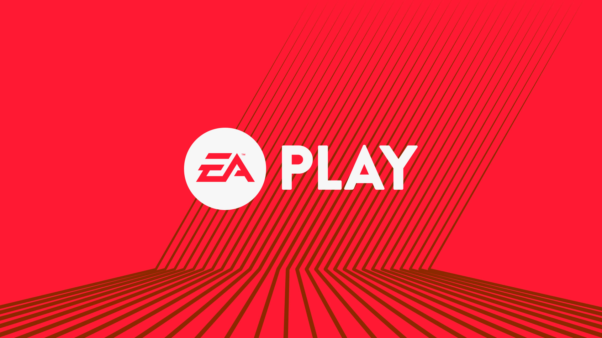 EA Access and Origin Access Basic to be rebranded EA Play thumbnail
