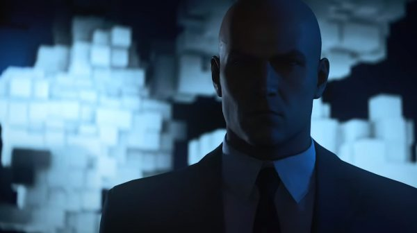 Hitman 3 Announced For Ps5 Xbox Series X Pc Out In January 2021